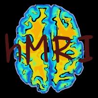 @hMRI-group