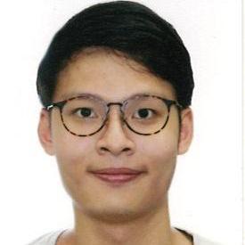 Bertrand Tan