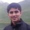 @bhatsachin