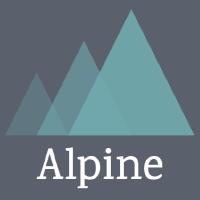 @alpineintel