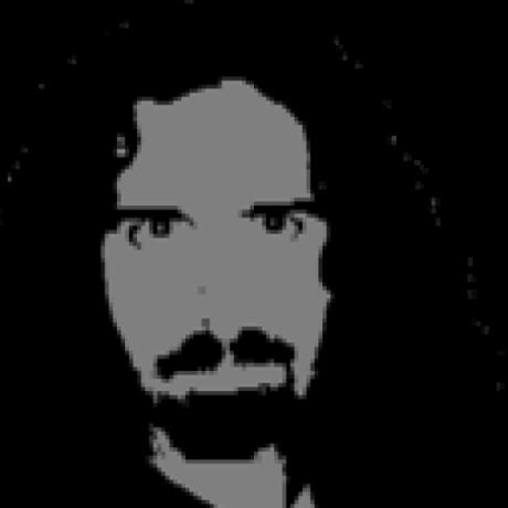 Avatar of riccardomurri