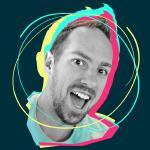 @jackmcdade's avatar