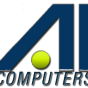@a1computers