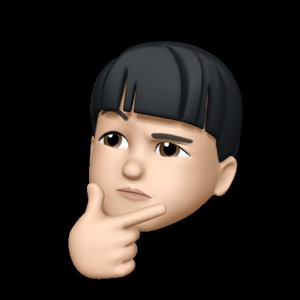 Jack Wang's avatar