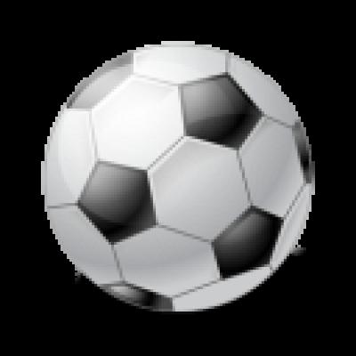 GitHub - openfootball/football json: Free open public domain
