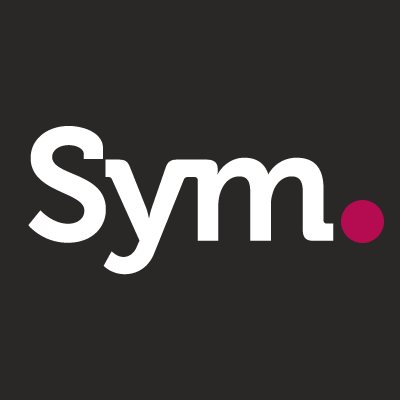 symphonists