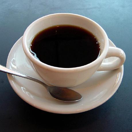 coffeeologist
