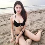 @truongthuanct91