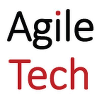 GitHub - agiletechvn/opencv-starterkit: OpenCV, nltk with Tensorflow