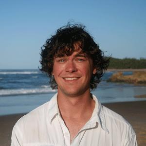 CS gå nicht MIT den matchmaking surfar verbunden