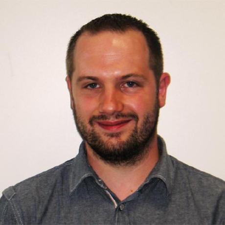 xElysioN, Symfony developer