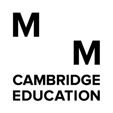CambridgeEducation