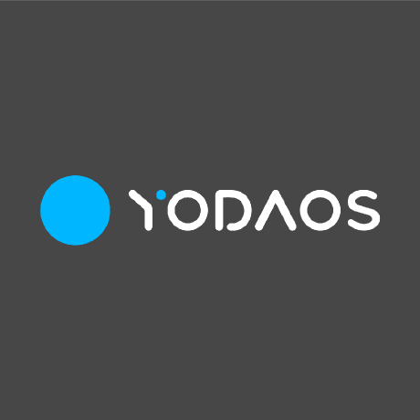 yodaos-project