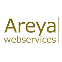 @Areya