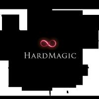 @HardMagic