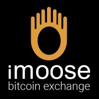 @imoose-exchange