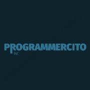 @Programmercito