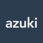 azukiapp-samples