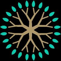 @phylogeny-explorer