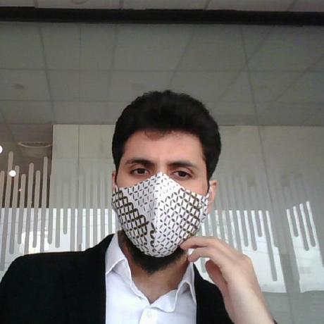 MubashirullahD