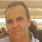 @ManuelCastejon