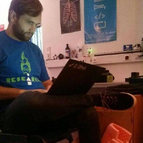 Building a Simple C++ Cross-platform Plugin System