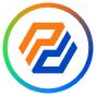 @peerplays-network