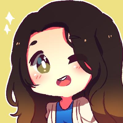 Alyssa Harvey's avatar