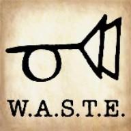 @wastemobile