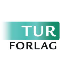 @turforlag