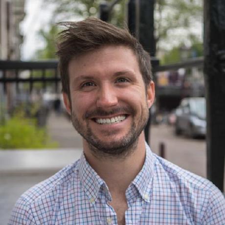 Brent Beer, GitHub Trainer