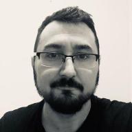 @jairojair