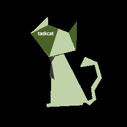 Github Taskcat Taskcat