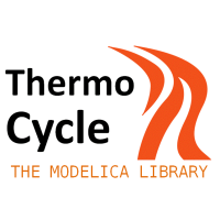 @thermocycle