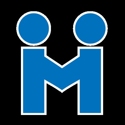 janus-gateway/mainpage dox at master · meetecho/janus-gateway · GitHub