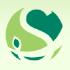 @SustainableWebsites