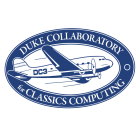 Duke Collaboratory for Classics Computing (DC3)