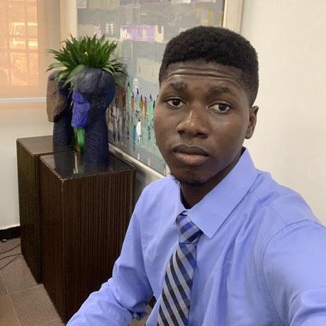 Adebayo Rilwan Ajibola