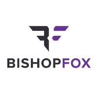 @BishopFox