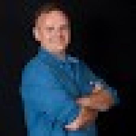 Jon Duren