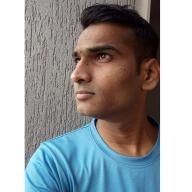 @PrasadPhule