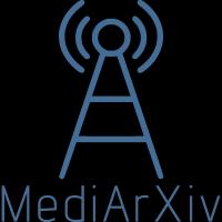 @MediArXiv