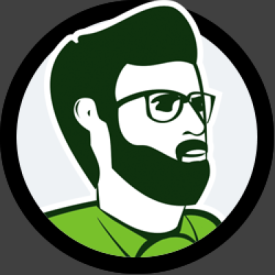 GitHub - reichwebconsulting/Unattended-Install-of-ExamView