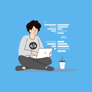 @jaylinwang