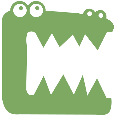 GitHub - croxy-proxy-official/extension: CroxyProxy web proxy