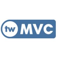 @twMVC
