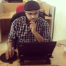 @Ramzi-Alqrainy