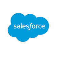 @salesforce