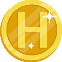 @HadesChain