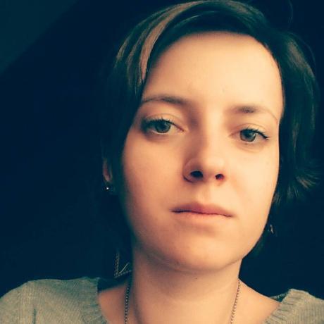 Veronica Milcheva, Sitefinity freelancer and developer